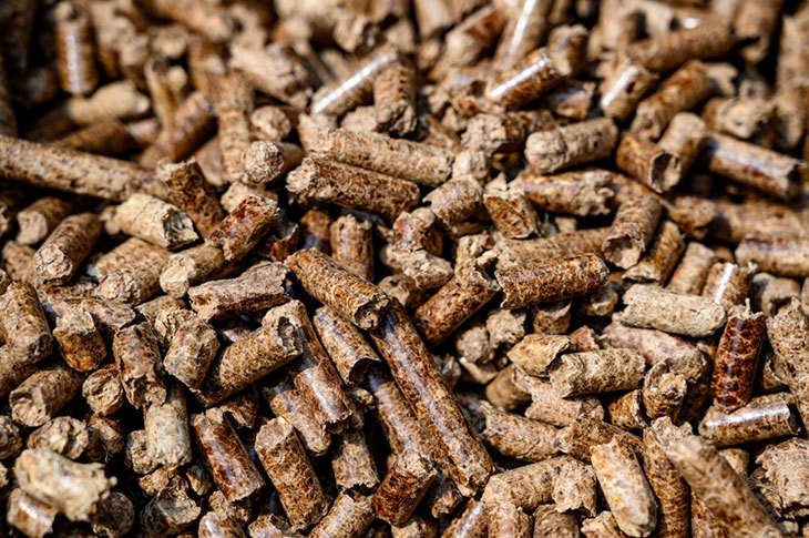 pros and cons of wood pellet grill
