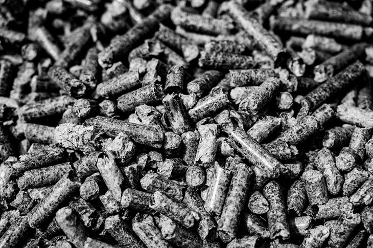 best pellets for traeger grill
