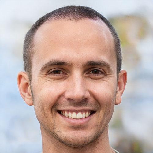 tim toppelletsmoker's avatar